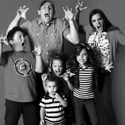 The Shaytards
