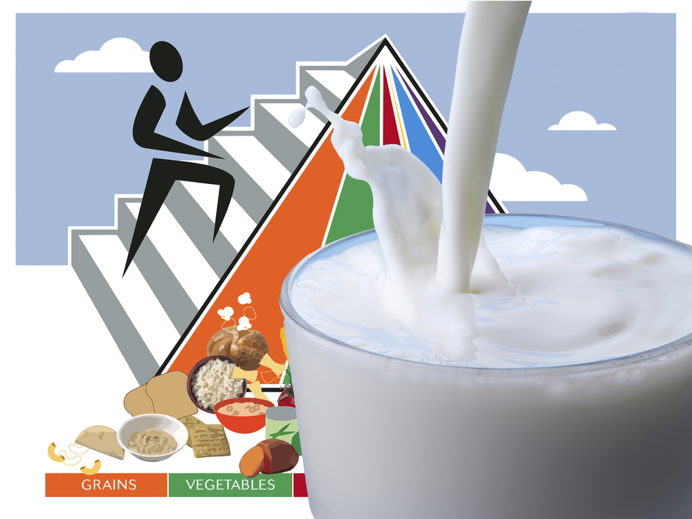 "Episode 83: The War Against Milk<a href=""http://www.strideandsaunter.com/new-blog/2016/4/6/episode-83-the-war-against-milk"">Listen →</a></p>"