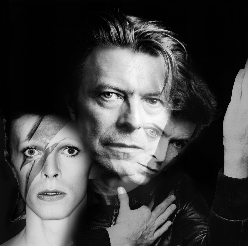 "Episode 81: Remembering David Bowie<a href=""http://www.strideandsaunter.com/new-blog/2016/3/4/episode-81-remembering-david-bowie"">Listen →</a></p>"
