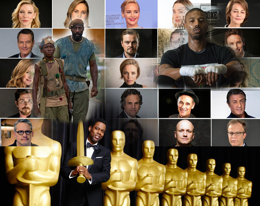 "Episode 79: ""What Does the Academy Value in a Black Performance?""<a href=""http://www.strideandsaunter.com/new-blog/2016/3/9/episode-79"">Listen →</a></p>"