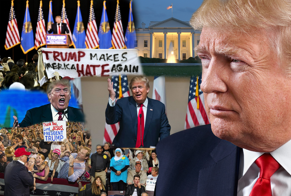 "Episode 78: Donald Trump, Wisdom and Walls<a href=""http://www.strideandsaunter.com/new-blog/2016/2/24/episode-78-donald-trump-wisdom-and-walls"">Listen →</a></p>"