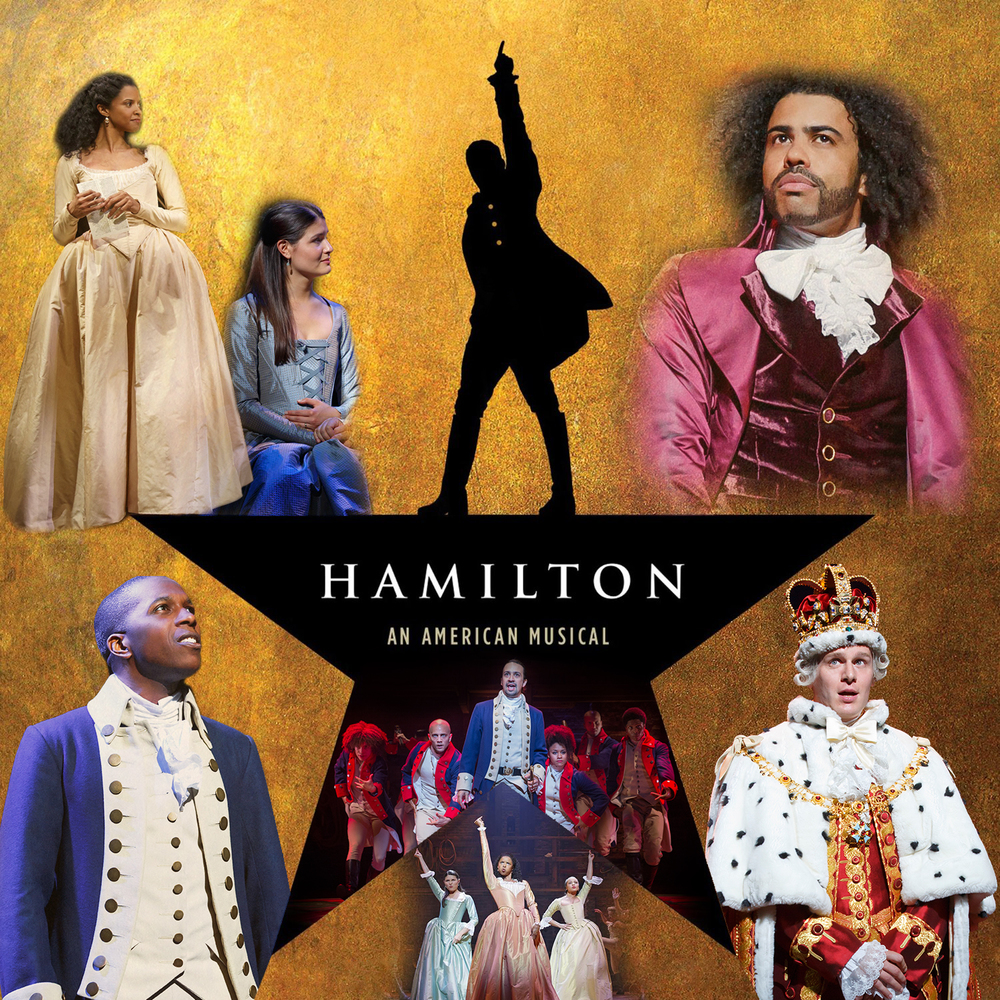 "Episode 98: Hamilton<a href=""http://www.strideandsaunter.com/new-blog/2016/5/31/hamilton-american-musical-broadway"">Listen →</a></p>"