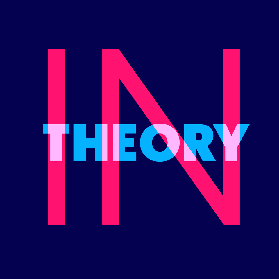 This podcast uses theory to explain the world around us, from pop culture to politics to our personal lives. Each month, co-hosts Maria Sachiko Cecire and Noorain Khan raid academia for the the most fascinating and relevant social, cultural, and scientific theories and figure out what they mean for us today.