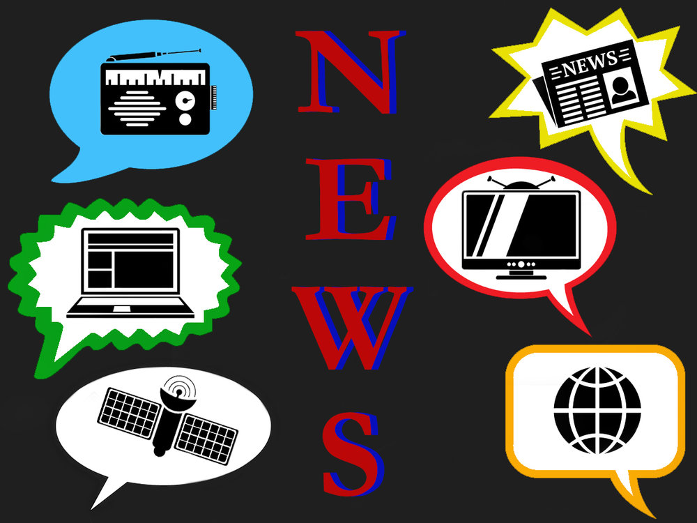 "Episode 109: ""How Do You Get Your News?""<a href=""http://www.strideandsaunter.com/new-blog/2016/9/14/episode-109-how-do-you-get-your-news"">Listen →</a></p>"