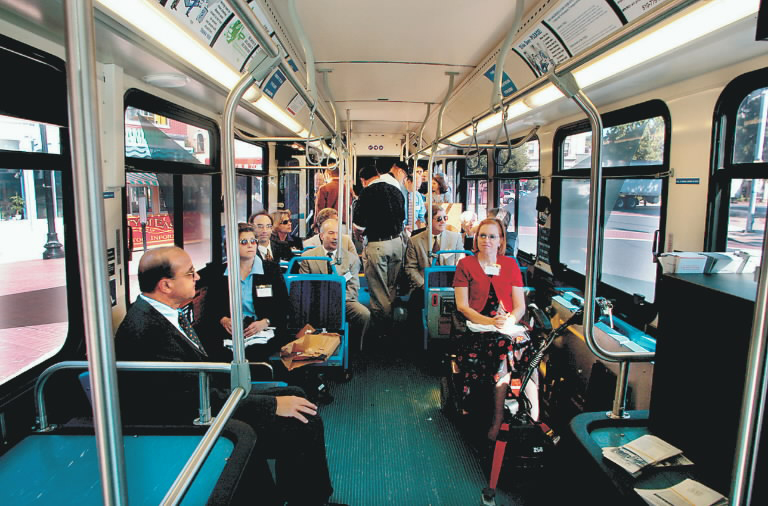 "Episode 5: Philosophy and Public Transportation<a href=""http://www.strideandsaunter.com/new-blog/2014/9/30/episode-5-public-transportation"">Listen →</a></p>"