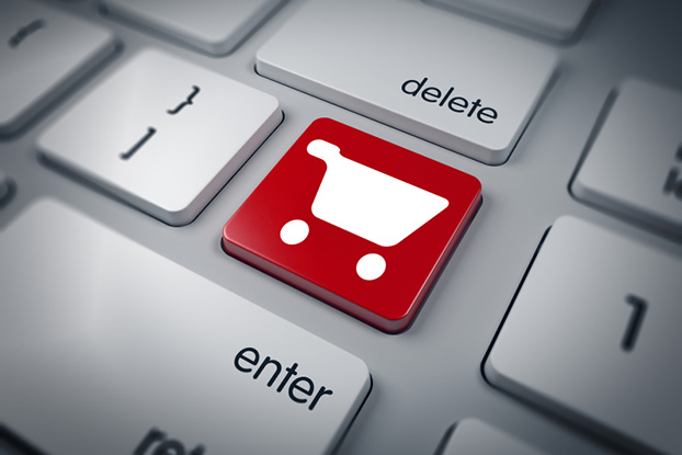 "Episode 8: Online Shopping<a href=""http://www.strideandsaunter.com/new-blog/2014/10/12/episode-8-shopping-online"">Listen →</a></p>"