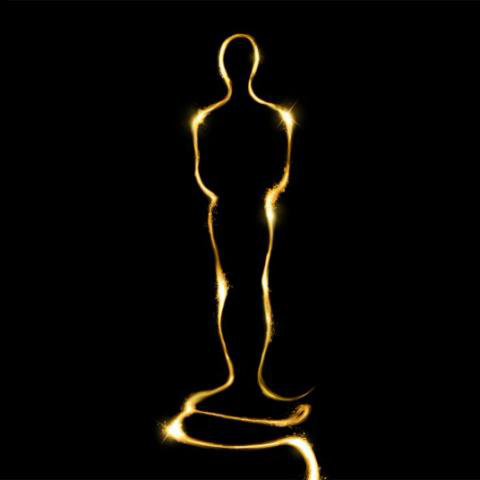 "Episode 43: The 2015 Academy Awards<a href=""http://www.strideandsaunter.com/new-blog/2015/6/18/episode-43-the-2015-academy-awards"">Listen →</a></p>"