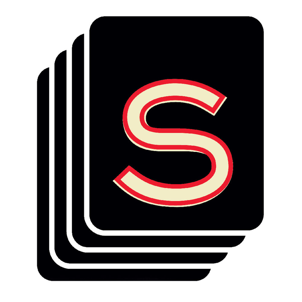 "Episode 51: Serial<a href=""http://www.strideandsaunter.com/new-blog/2015/6/18/episode-55-serial"">Listen →</a></p>"