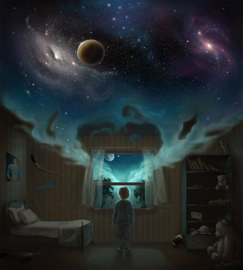 "Episode 52: The Lasting Impact of Dreams<a href=""http://www.strideandsaunter.com/new-blog/2015/6/18/episode-53-the-lasting-impact-of-dreams"">Listen →</a></p>"