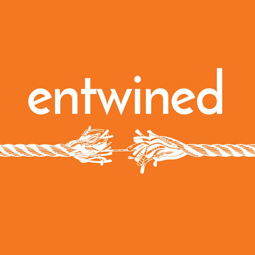 entwined is a podcast about how so much of the world around us is wound or twisted together. This podcast strives to lay bare unexposed or indiscernible connections using historical and anecdotal sources.