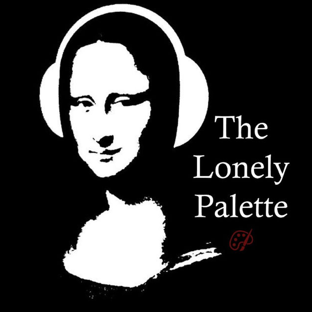 Welcome to The Lonely Palette, the podcast that returns art history to the masses, one painting at a time. Each episode, host Tamar Avishai picks a painting du jour, interviews unsuspecting museum visitors in front of it, and then dives deeply into the object, the movement, the social context, and anything and everything else that will make it as neat to you as it is to her.