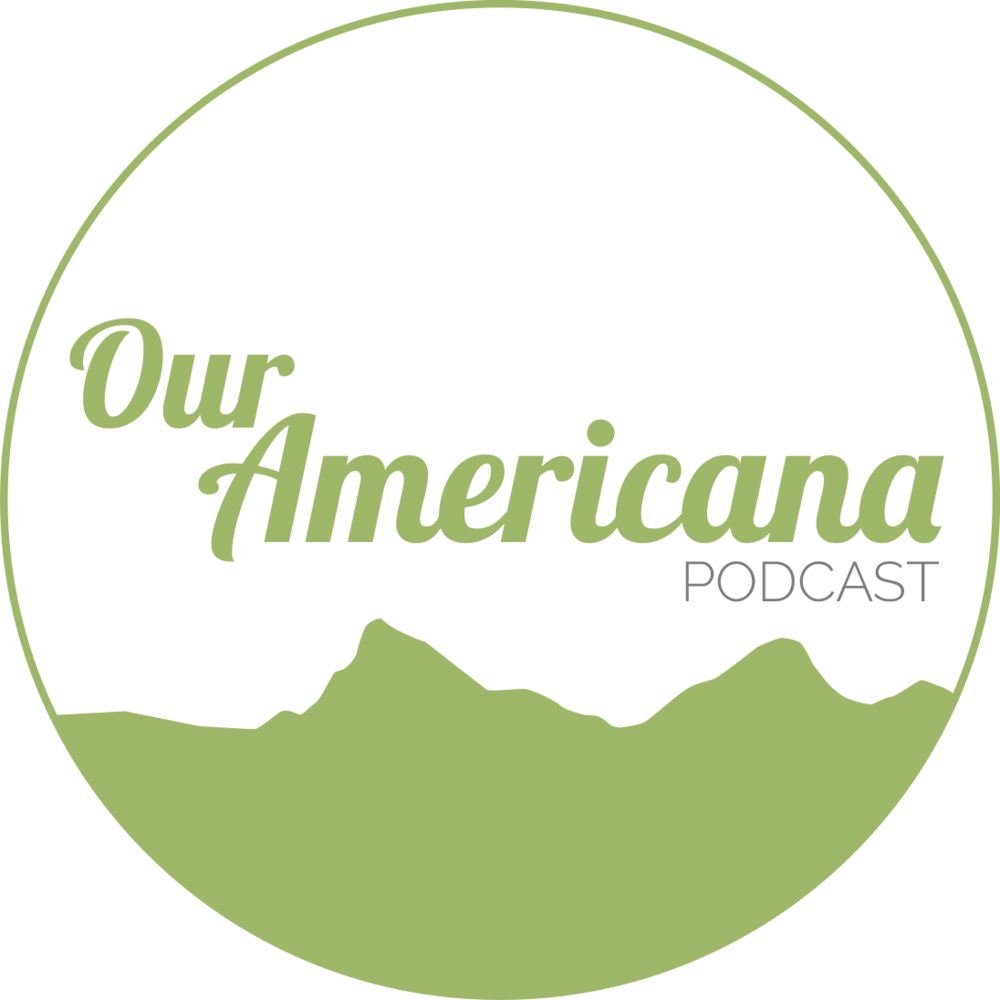 Our Americana is a podcast that explores unique small towns across America & the stories that impact, cultivate, & challenge community.