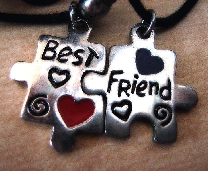 "Episode 144: The Impact of Best Friends<a href=""http://www.strideandsaunter.com/new-blog/2017/5/10/episode-144-the-impact-of-best-friends"">Listen →</a></p>"