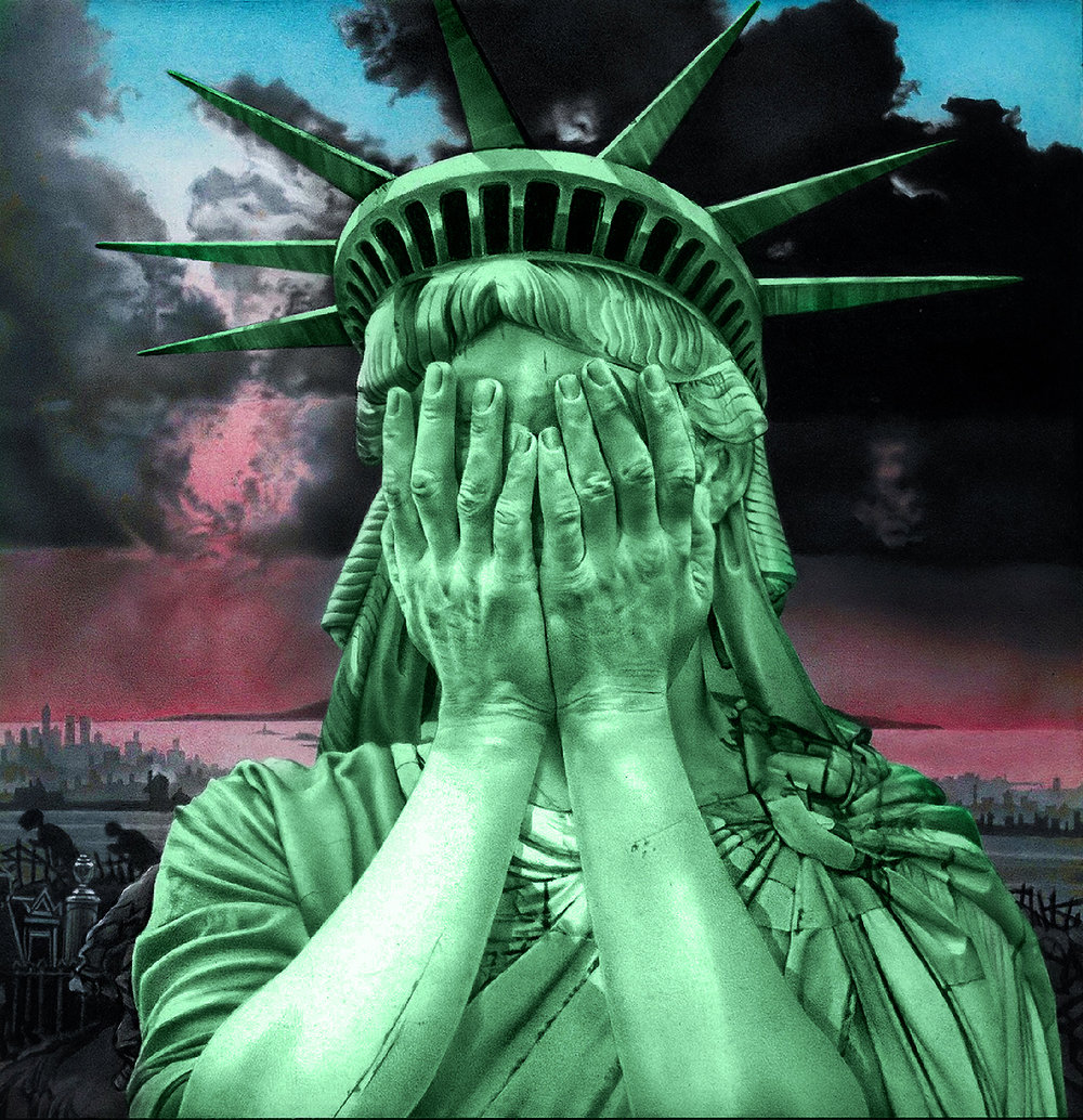 "Episode 141: Embarrassment Surrounding American Culture<a href=""https://bit.ly/2phMQU2"">Listen →</a></p>"