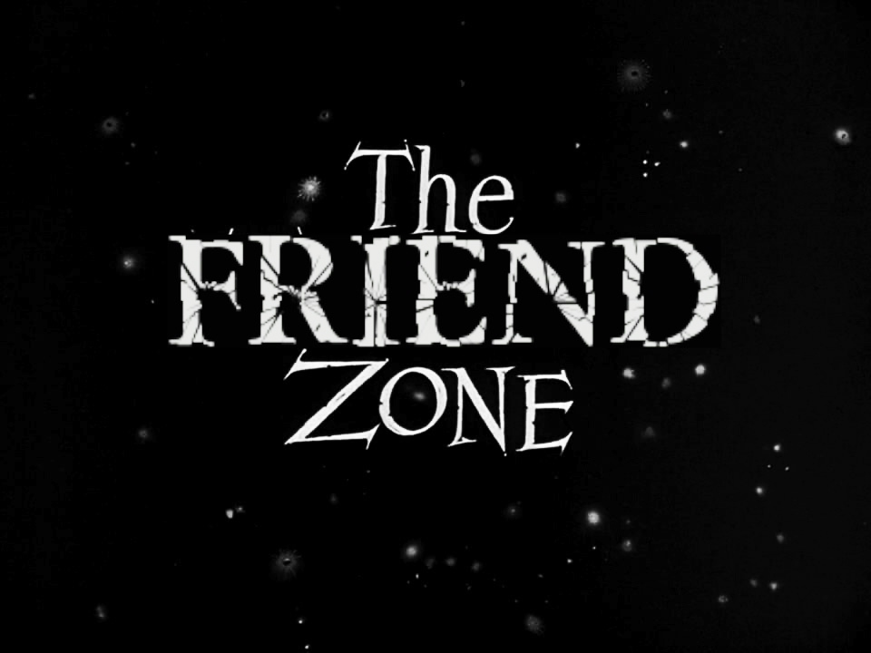 "Episode 136: The Friend Zone<a href=""http://www.strideandsaunter.com/new-blog/2017/3/15/episode-136-the-friend-zone"">Listen →</a></p>"