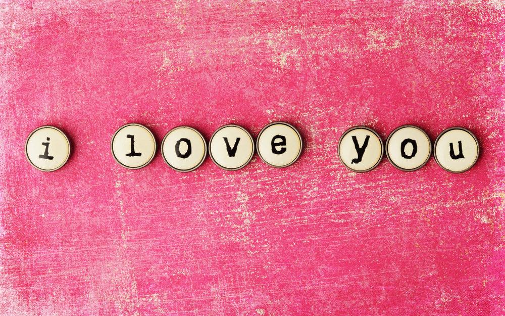 "Episode 132: ""I Love You""<a href=""http://www.strideandsaunter.com/new-blog/2017/2/3/episode-132-i-love-you"">Listen →</a></p>"