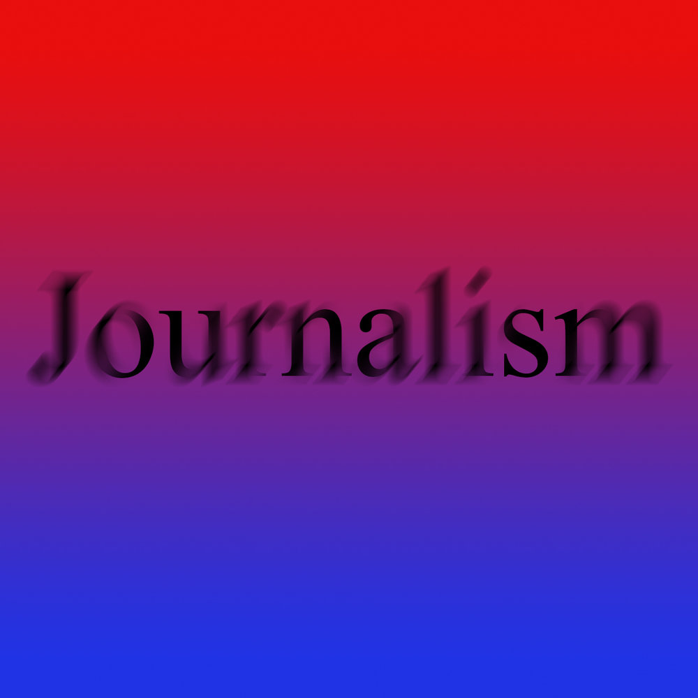 "Episode 131: The Path of Objectivity in Journalism<a href=""http://www.strideandsaunter.com/new-blog/2017/2/8/episode-131-the-path-of-objectivity-in-journalism"">Listen →</a></p>"
