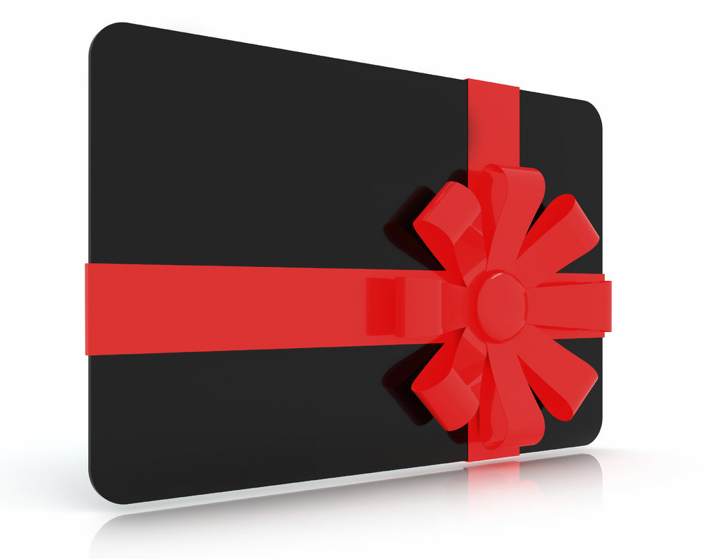 "Episode 128: The Influence of Gift Cards<a href=""http://www.strideandsaunter.com/new-blog/2017/1/16/episode-128-the-influence-of-gift-cards"">Listen →</a></p>"