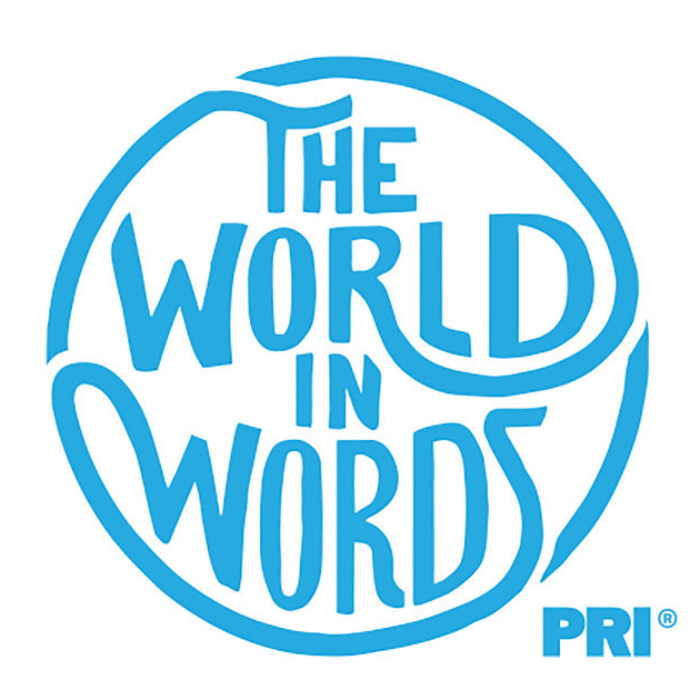 The World in Words podcast is about language — everything from bilingual education to the globalization of English to Icelandic insults.