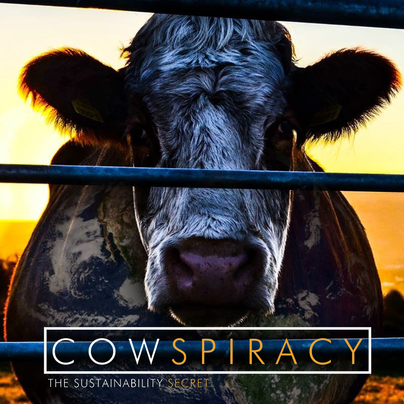 "Episode 154: Cowspiracy<a href=""http://www.strideandsaunter.com/new-blog/2017/6/30/episode-154-cowspiracy"">Listen →</a></p>"