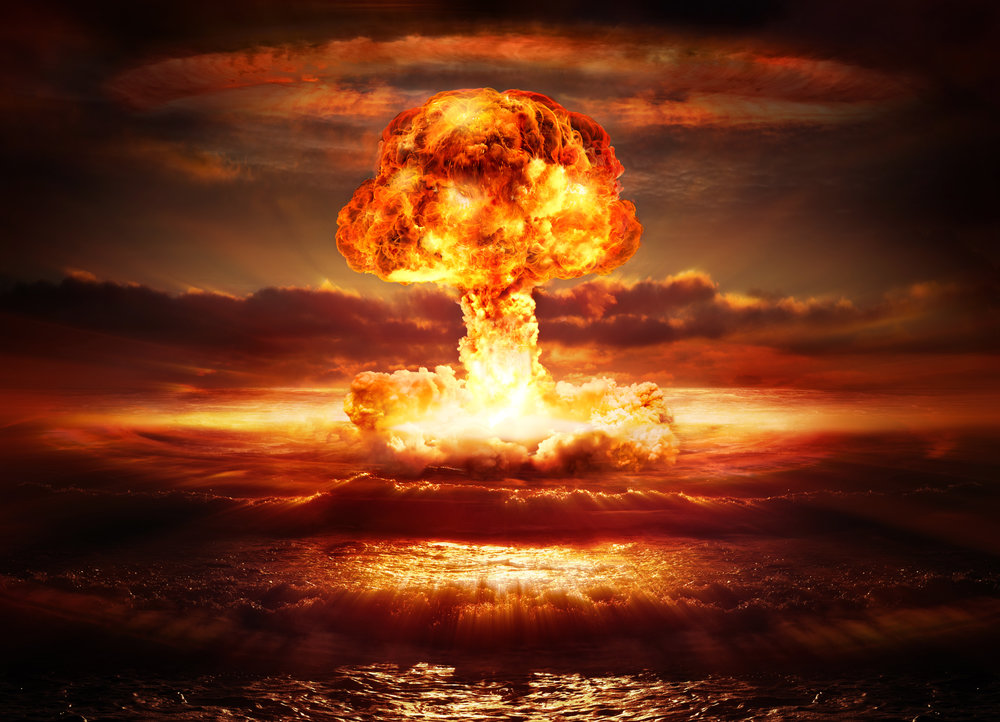 "Episode 157: Radiance, Darkness and The Atomic Bomb""<a href=""http://www.strideandsaunter.com/new-blog/2017/8/9/episode-157-radiance-darkness-and-the-atomic-bomb"">Listen →</a></p>"