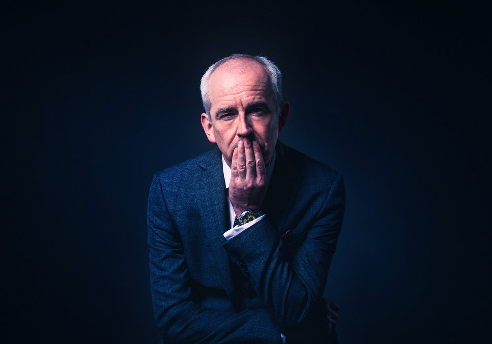 "Episode 204: Silent or Spoken Retrospective<a href=""https://www.strideandsaunter.com/new-blog/2018/8/7/episode-204-silent-or-spoken-retrospective"">Listen →</a></p>"