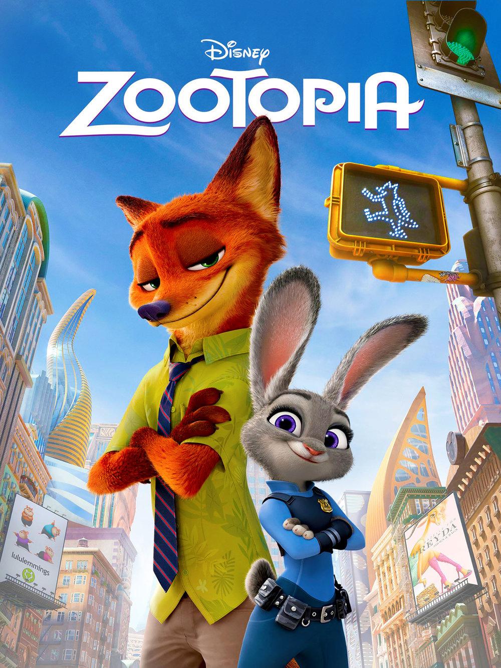 "Episode 223: Zootopia<a href=""https://www.strideandsaunter.com/new-blog/2018/12/6/episode-223-zootopia"">Listen →</a></p>"