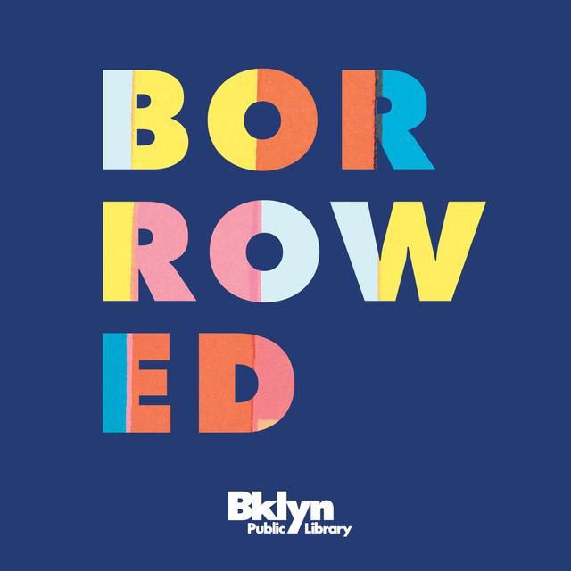 """Brooklyn has so many stories to tell, and a lot of them start at the library. Every other week, """"Borrowed"""" brings you stories that start here and take you somewhere new. We're talking to people starting businesses, finding their roots, playing Dungeons & Dragons, creating community—and of course, borrowing books!"""