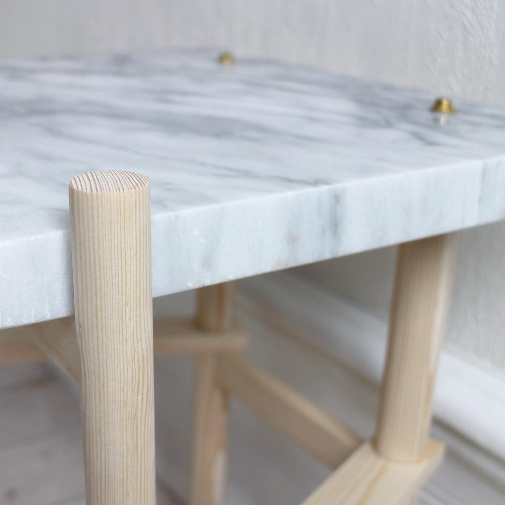 marble_4.jpg