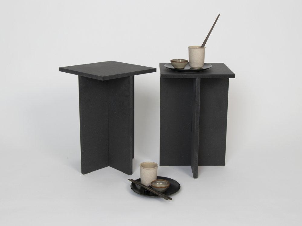stools_2.jpg