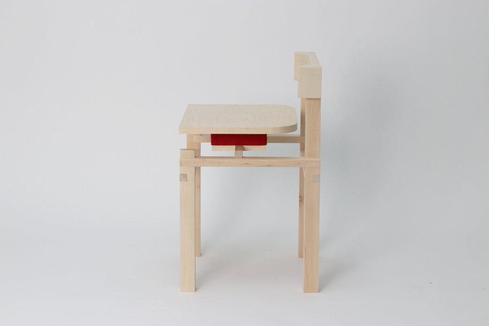 stol3.jpg
