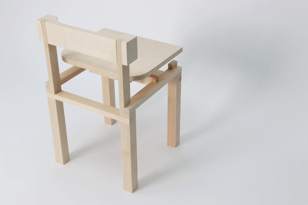 stol-bak1.jpg