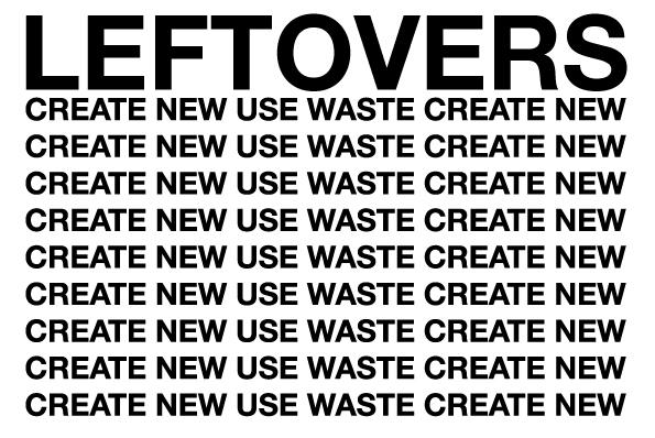 leftovers2.jpg