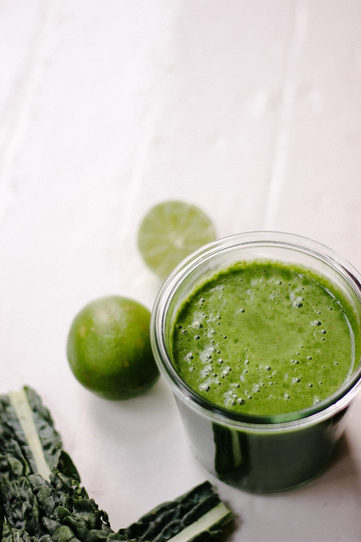 Green-Juice-2.jpg