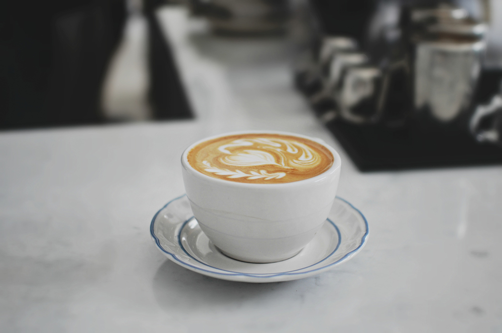 foundcoffeela_web08.jpg