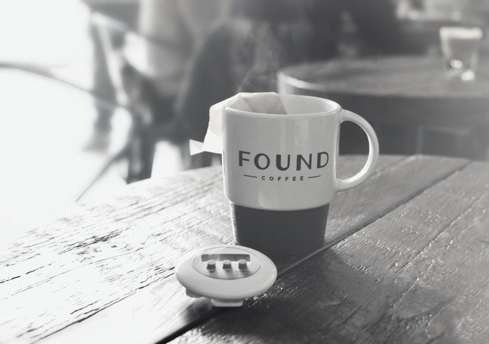 foundcoffeela_web07.jpg