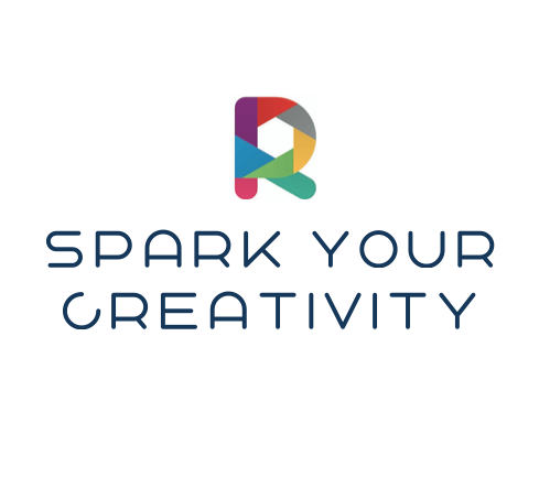 Spark Your Creativity