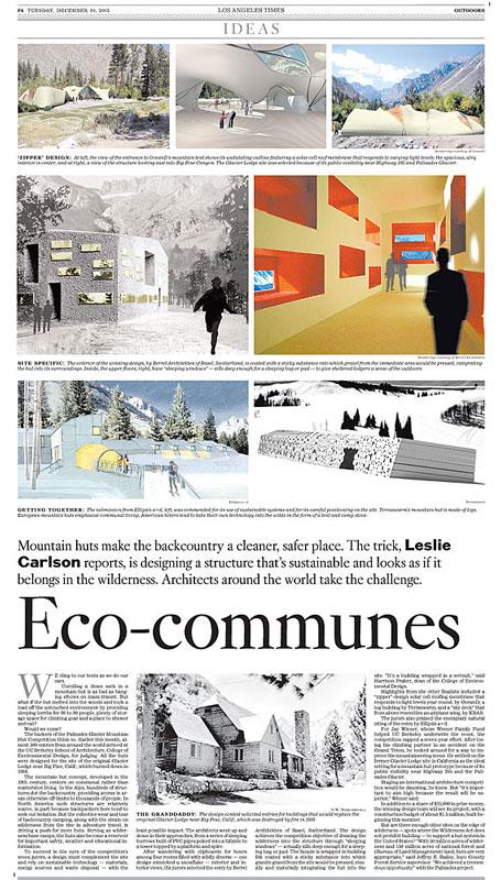 Eco-communes.jpg