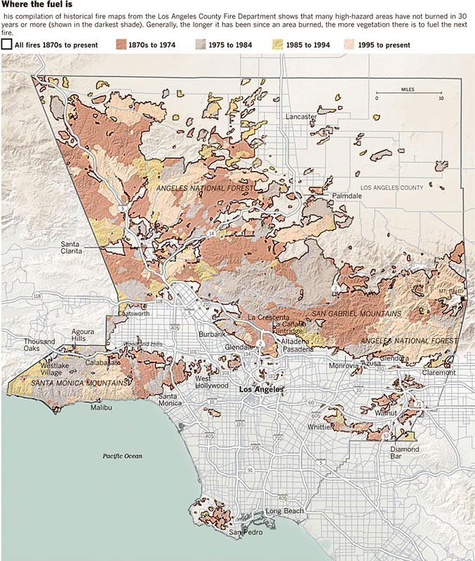 fires-in-L.A.jpg
