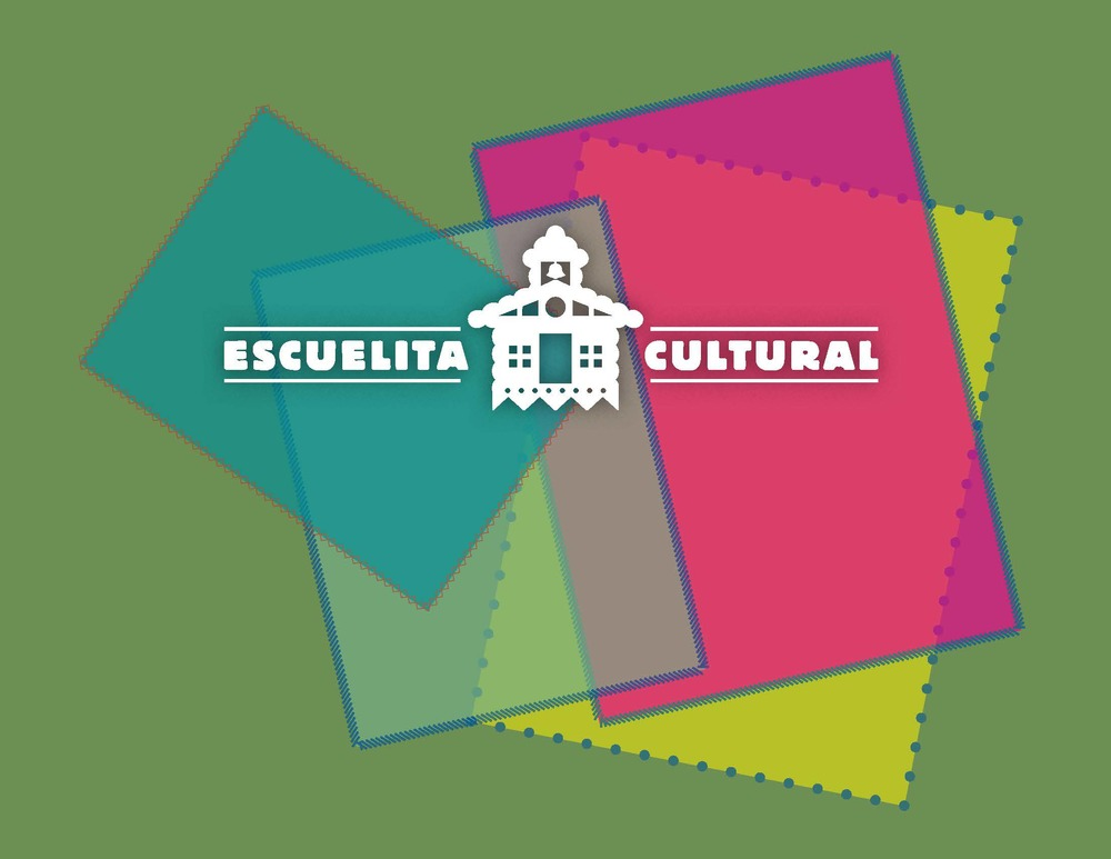 Escuelita Cultural