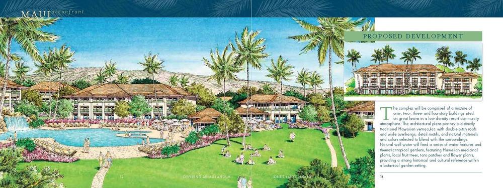Maui Lu OM 1005 jpegs_Page_07.jpg