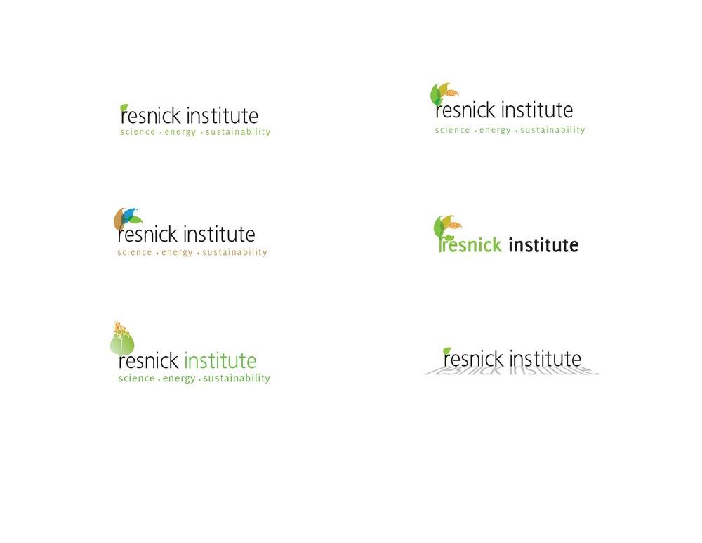Resnick Logos 4.jpg
