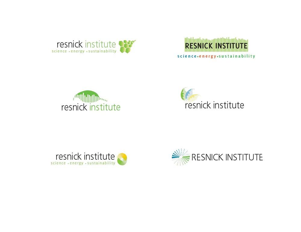 Resnick logos 5.jpg