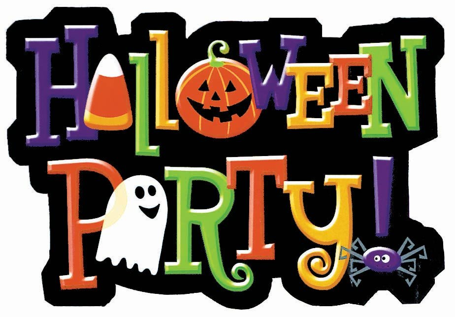 Image result for halloween celebration