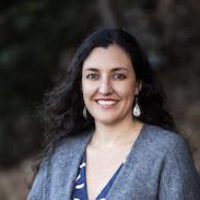 Veronika Knierim  Senior Consultant