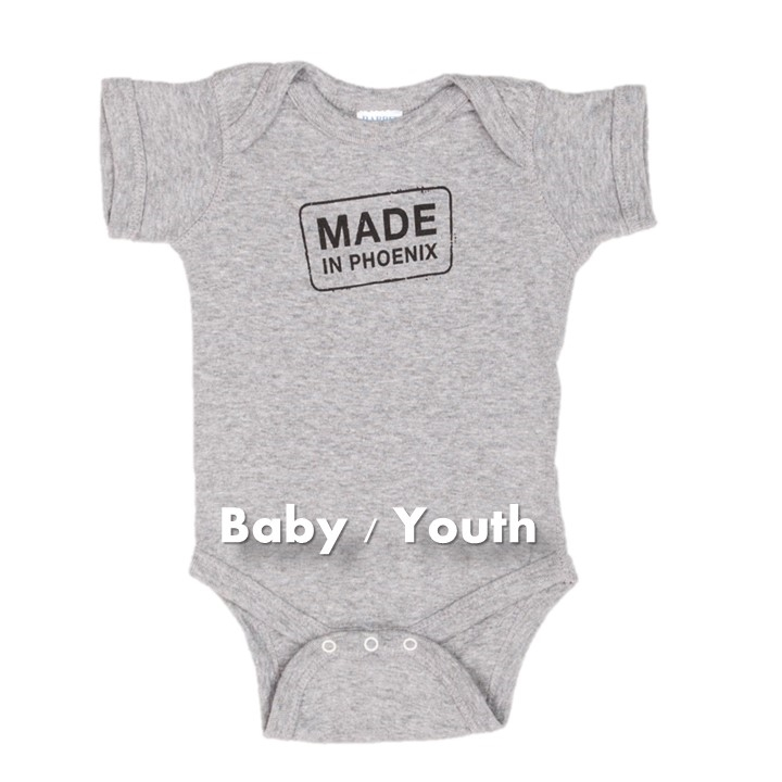 Made in Phx onsie ash gray.jpg