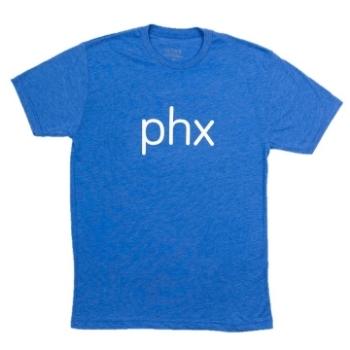 bunky phx tshirt.white.background.jpg