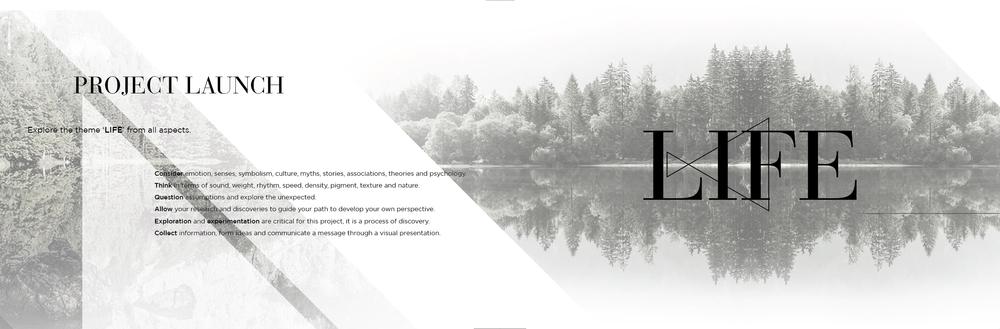 Processbookspreads-02.jpg