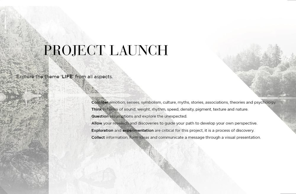 Processbookpages-01.jpg