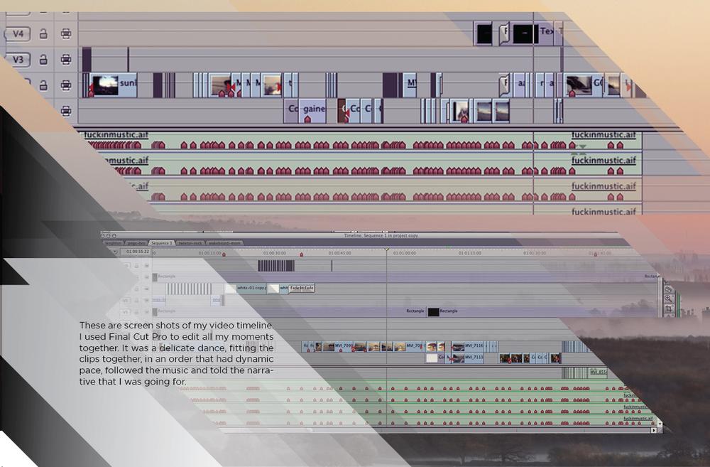 Processbookpages-10.jpg